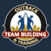 http://redmondteambuilding.com/wp-content/uploads/2020/04/partner_otbt.png